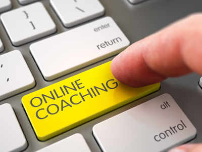 NGO wants online coaching for differently abled students