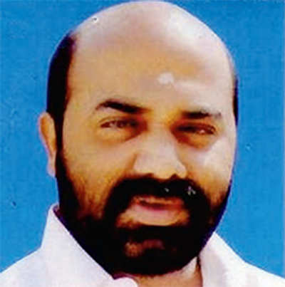 Court rejects bail to Cong corporator