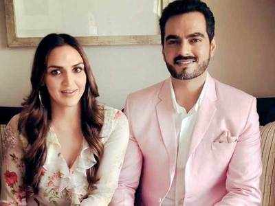 Esha Deol to do cameo in Kasautii Zindagii Kay reboot?