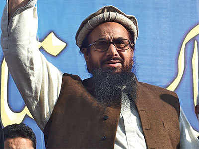 Pakistan decides to get tough on UN-banned outfits