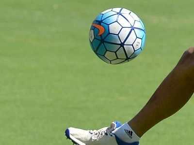 Indian U-17 football team can make impact, says coach Luis Norton de Matos