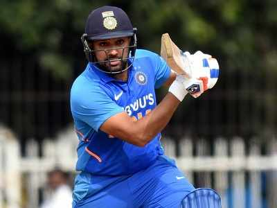 BCCI nominates Rohit for Khel Ratna, Shikhar, Ishant, and Deepti for Arjuna Award