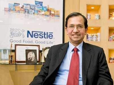 Nestle to set up Rs 700 crore factory in Gujarat's Sanand