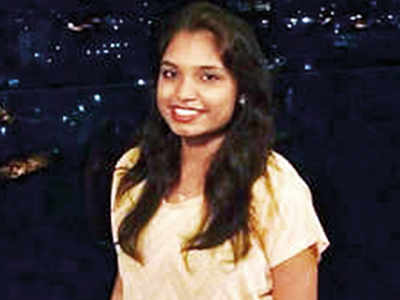 Dr Payal Tadvi suicide case: Accused's plea to finish Masters at Nair hosp rejected