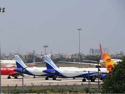 Will try to start international passenger flights by August : Hardeep Singh Puri