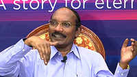 Chandrayaan-2 landing: Everything going according to plan, says ISRO chief