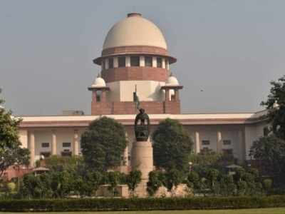 Supreme Court says discrimination against LGBTQ community will end if Section 377 is decriminalised