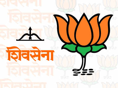 Sena leaders warn BJP: Don't field Somaiya again