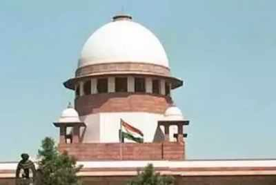 Gujarat: Supreme Court stays EC's notification for by-poll in Talala assembly seat