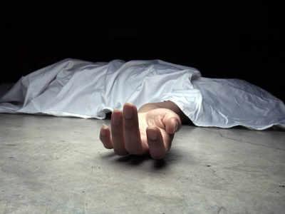 Auto driver beaten to death with umbrella