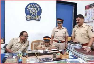 Mumbai Police fulfils seven-year-old's wish: 5 times Mumbai Police won our hearts