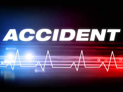 9-yr-old critical after car runs over her in Kalamboli
