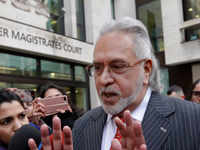 Vijay Mallya can't stay in UK by making political vendetta claims: Court