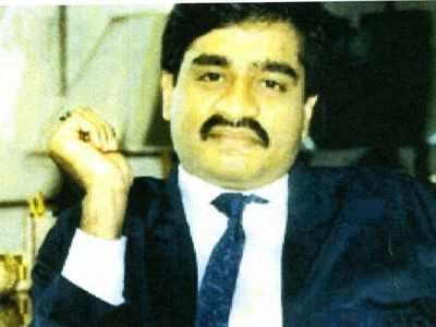 Dawood, Hafiz Saeed, Masood Azhar declared individual terrorists under amended UAPA