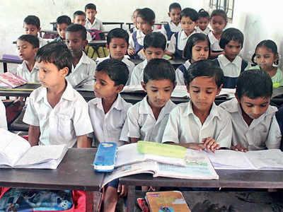 1,443 RTE kids get 3,000 stipend