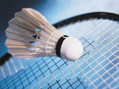 Seven Eleven get their math right in badminton tourney