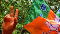 Delhi BJP set to enlist 10 lakh new members