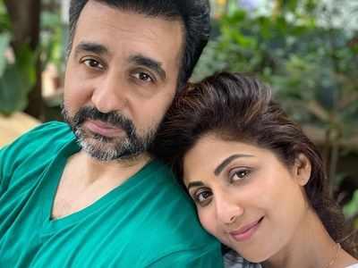 Actress Gehana Vasisth supports Raj Kundra, says 'We did not make porn'
