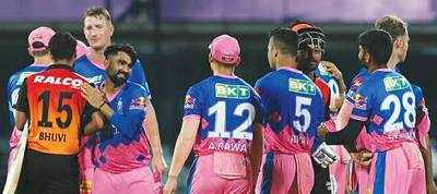 'BCCI has to answer the public on IPL disaster'