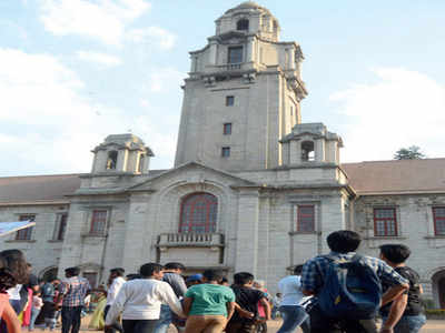 IISc team inches closer to cracking the test