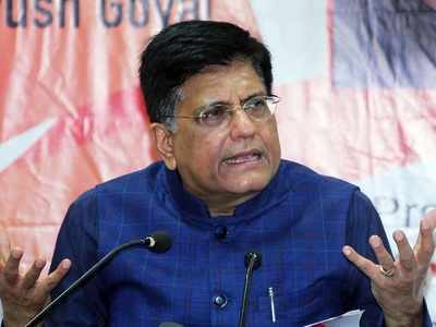 Piyush Goyal slams Opposition for spreading wrong perception about Citizenship Amendment Act