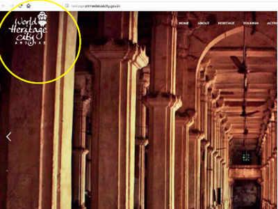 Why should Ahmedabad Municipal Corporation call it Amdavad, questions Muslim NGO