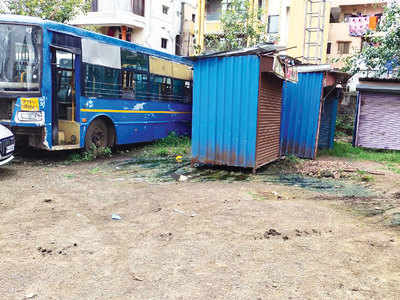 Death of corporator finally spurs PCMC to tackle mosquito menace