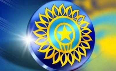 BCCI aims at multiple targets through Sony letter