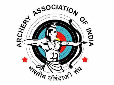 AAI president BVP Rao resigns after SC ruling
