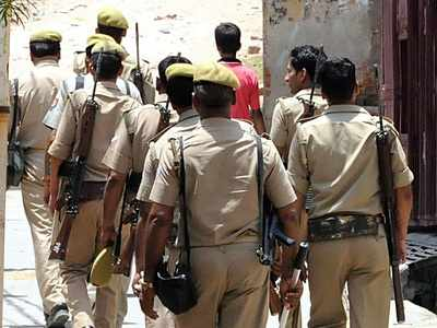 Hyderabad cops bust Noida-based multilevel marketing scam worth Rs 1,000 crore