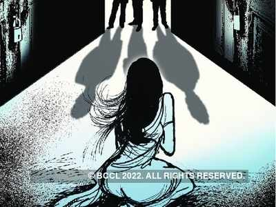 Hyderabad veterinary doctor rape and murder: Truck driver arrested, three more detained