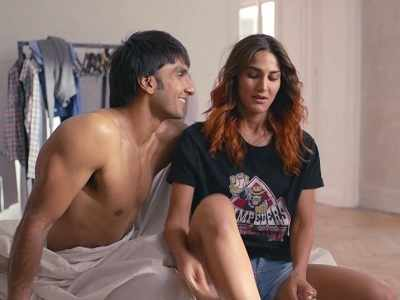Befikre movie review: Ranveer Singh is the only saving grace of this disappointing film