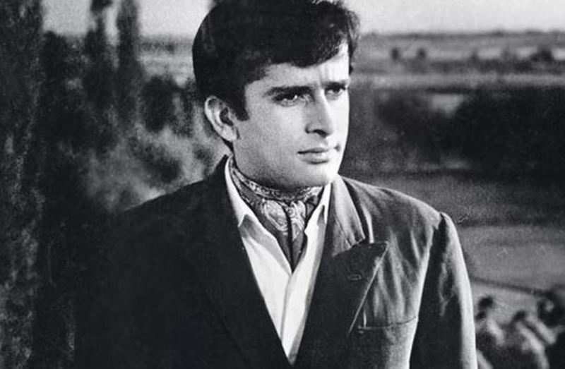 Remembering Shashi Kapoor: From Deewar to New Delhi Times, here are his most memorable films