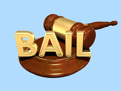 Getting bail in state set to get more difficult