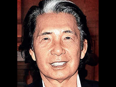 Fashion designer Kenzo Takada succumbs to Covid