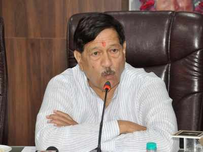 Process of changing state government will begin after Graduate constituency election results: Girish Bapat