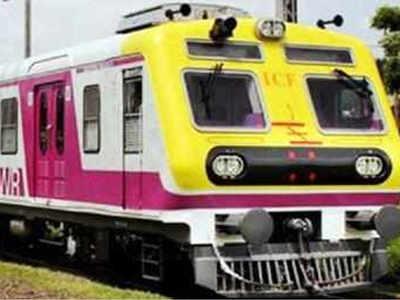 Mumbai: Killer stunts on locals, selfies on tracks resume; RPF hunt on
