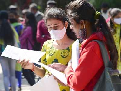 Maharashtra: Decision to reopen colleges to be taken by January 20
