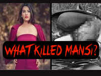 Fake Bole Kauwa Kaate Ep38: Was the shocking murder of a aspiring model in Mumbai motivated by religion?