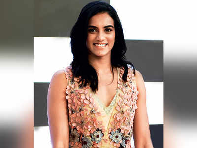 Aggression, speed key to success at Worlds: Sindhu