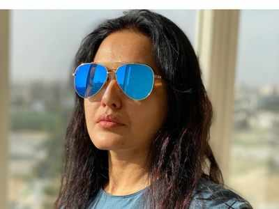Kamya Punjabi slams Rhea for leaking chats with Sushant Singh Rajput; says 'What is she trying to prove, siblings fight'