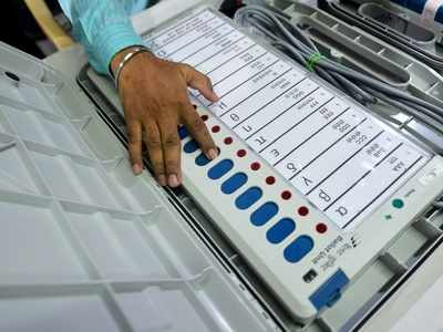 Pune district election authority fails to conduct scrutiny of 2.25 lakh bogus names in voter list