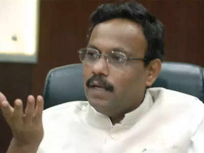 Job interviews for all teachers to be recorded: Tawde