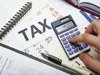 Income Tax: Six deductions which can help save money