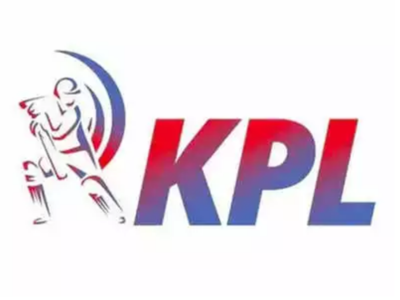 KPL betting: 'Police probe to decide fate of tournament'