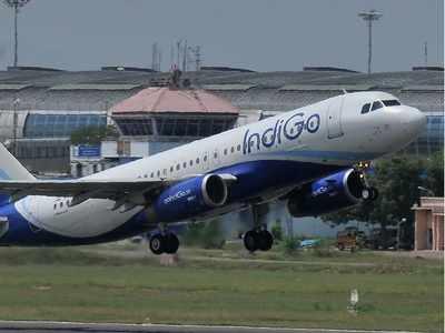 IndiGo crew on Dubai-Bengaluru flight with coronavirus-infected techie quarantined at home, put under observation