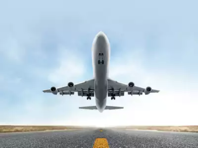 Coronavirus outbreak: IndiGo cancels flights to Doha till March 17