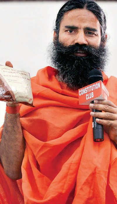 Ramdev: Govt defends Ramdev's 'son-begetting medicine'