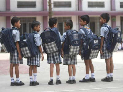 Schools to reopen for classes 1 to 4? Here's what Minister Varsha Gaikwad says