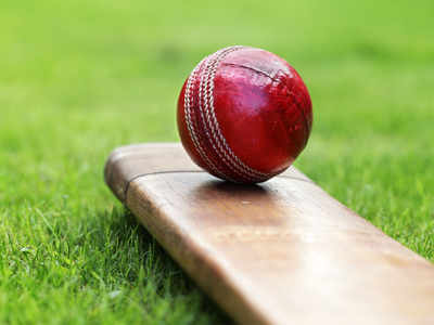 Harris Shield: Boys representing Children's Welfare Centre School fails to score a run, loses match by 754 runs